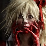 Greatest Video Game Cosplays of 2013
