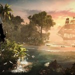 Assassin's Creed IV: Black Flag Accolades Trailer Sings its Own Praises