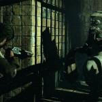 The Evil Within New PAX East Gameplay Trailer Showcases Creepy Foes