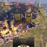 Total War: Rome 2 Nomadic Tribes DLC