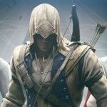 Assassin's Creed Empire May Be Called Assassin's Creed Origins- Rumor