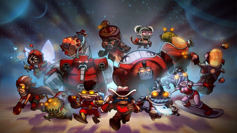 Awesomenauts_05