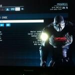 Batman Arkham Origins_Killer Croc