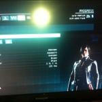 Batman Arkham Origins_Lady Shiva