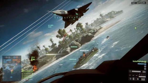Battlefield_4_Jets