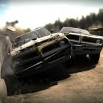 Flatout Developer's Next Car Game Now Called Wreckfest