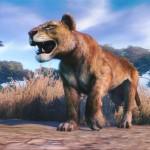 CAA_Lioness_1381160331