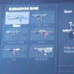 Call_of_duty_ghosts_SMG