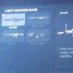 Call_of_duty_ghosts_lmg