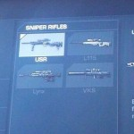 Call_of_duty_ghosts_sniper-rifles