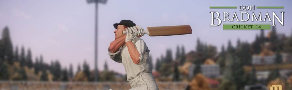 Don Bradman Cricket 14 Wiki: Everything you need to know about the game