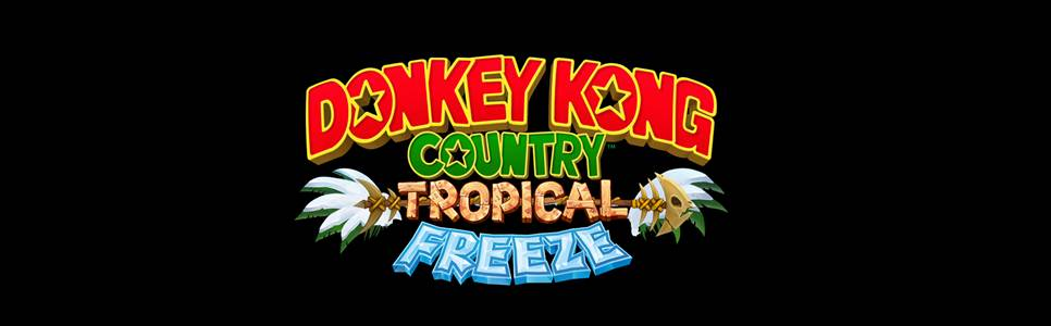 Donkey Kong Country Tropical Freeze Wiki: Everything you need to know about the game