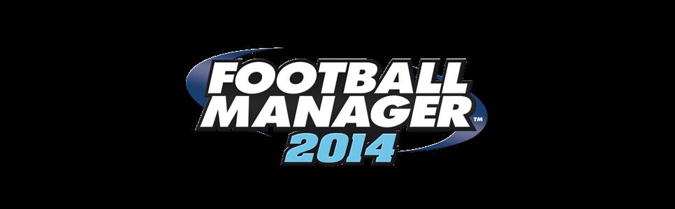 Football Manager 2014 Wiki: Everything you need to know about the game