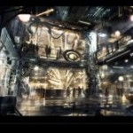 Next Gen Deus Ex, Mass Effect 4, Uncharted Gameplay Trailer to be Revealed at E3 2014 – Insider