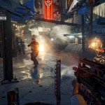 Killzone: Shadow Fall PS4 Trophy List Revealed