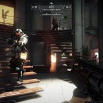 Guerrilla Games Currently Has No Plans for Stereoscopic 3D in Killzone: Shadow Fall