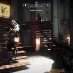 Killzone Shadow Fall (6)