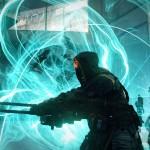 Killzone Shadow Fall (7)