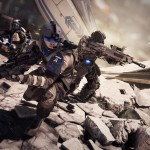 """Killzone: Shadow Fall Dev """"A Little Bit Disappointed"""" by Negative Reviews"""