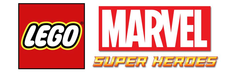 LEGO Marvel Super Heroes Wiki: Everything you need to know about the game
