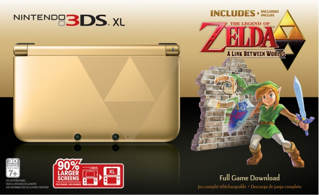 Legend-of-zelda-3ds-bundle