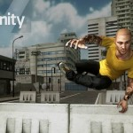 Unity Interview: Emergence of Mobile Gaming, Next Gen Consoles, Developer Tools And Kickstarter