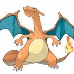 Pokemon-Charizard_Official_Art_300dpi