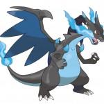 Pokemon-Mega_Charizard_X_Official_Art_300dpi