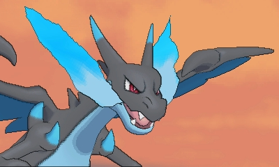 Pokemon-Mega_Charizard_X_Screenshot_2_bmp_jpgcopy