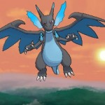 Pokemon X and Y Walkthrough in HD | Game Guide
