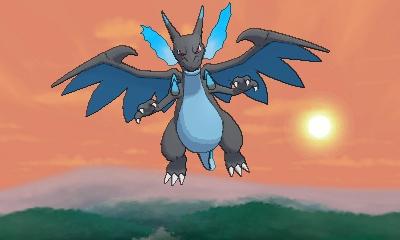 Pokemon-Mega_Charizard_X_Screenshot_3_bmp_jpgcopy