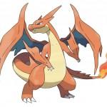 Pokemon-Mega_Charizard_Y_Official_Art_300dpi
