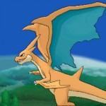 Pokemon-Mega_Charizard_Y_Screenshot_1_bmp_jpgcopy