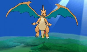 Pokemon X and Y Recives A Cinematic Launch Trailer
