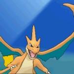 Pokemon-Mega_Charizard_Y_Screenshot_3_bmp_jpgcopy