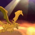 Pokemon-Mega_Charizard_Y_Screenshot_4_bmp_jpgcopy