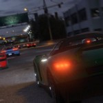 Pre-Orders for GTA5 on Xbox One and PS4 Are Slowing Down