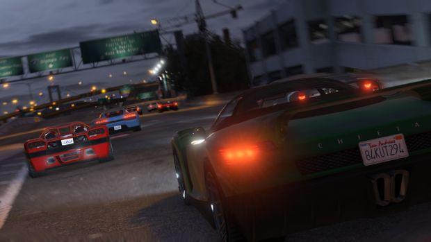 RSG_GTA_Online_Screenshot_005