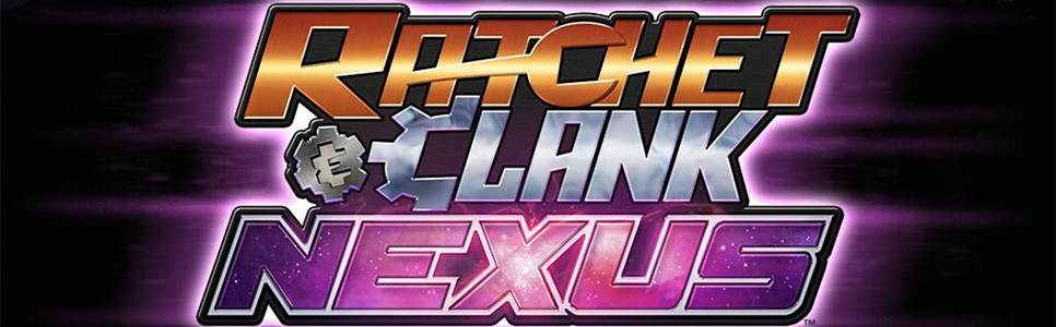 Ratchet & Clank: Into The Nexus Wiki – Everything you need to know about the game
