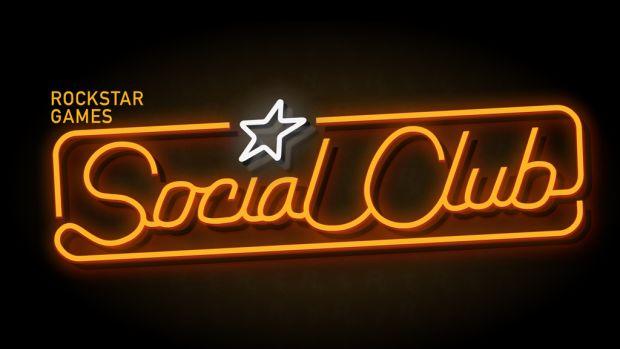 Rockstar-Reboots-Social-Club-Ahead-of-Max-Payne-3-Launch-2