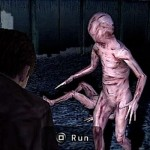 Silent Hill Origins and Shattered Memories Now Available on PSN
