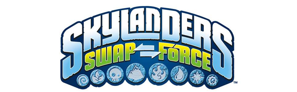 Skylanders Swap Force Wiki: Everything you need to know about the game