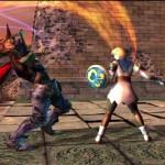 Soul Calibur 2: HD Online Xbox 360 Achievements Revealed