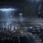 New Open World Star Wars Game Will Focus On Player Agency