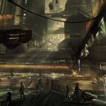 Star Wars 1313 May Live On In Some Form