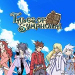 Tales of Symphonia Chronicles Collector's Edition Arriving in North America