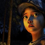 The Walking Dead Seasons 1, 2, and 3 All Announced for Nintendo Switch