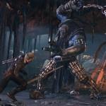 The Witcher 3 Wild Hunt (4)
