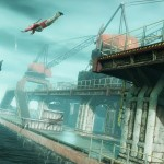 Uncharted 3 Second Year Anniversary Sees All Maps Released for Free