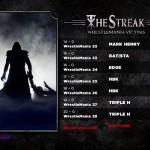 WWE_2k14_undertaker_2